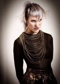 coiffure-award-2016-3