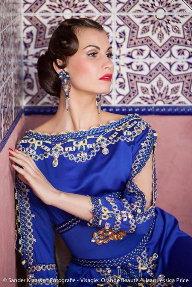 maroccon-haute-couture-blue-2a