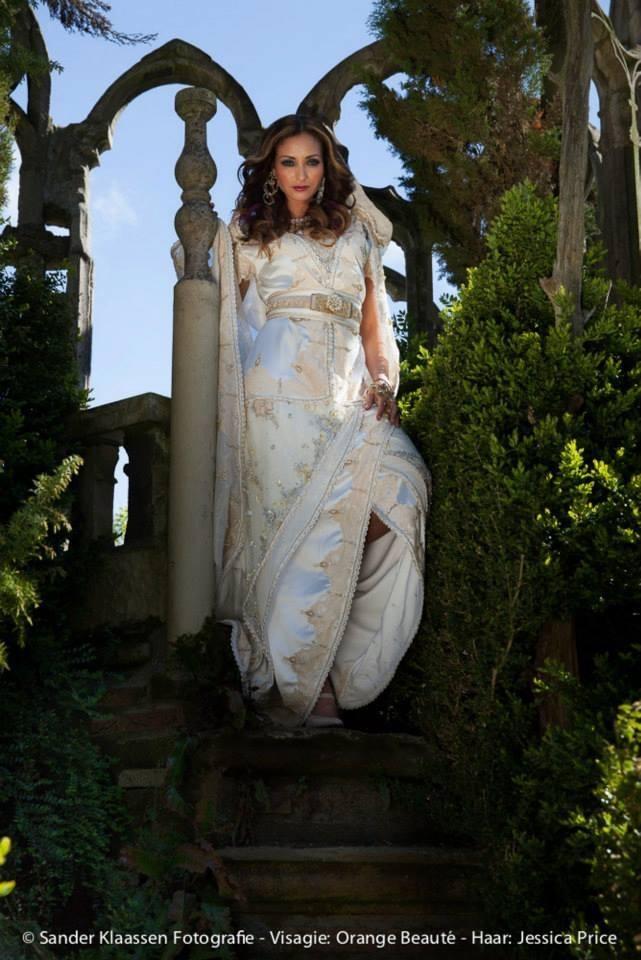 maroccon-haute-couture-white
